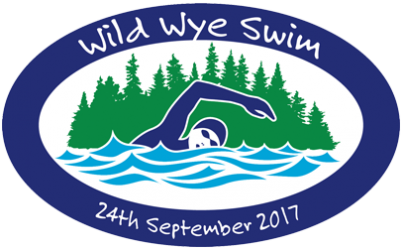 Wild Wye Swim 2017