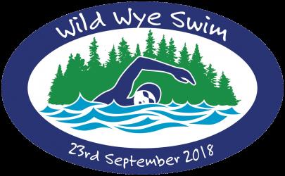 Wild Wye Swim 2018