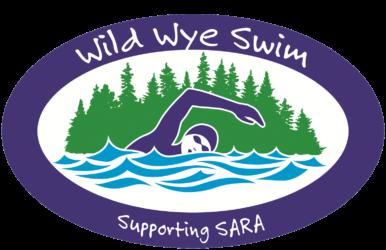 Wild Wye Swim 2019